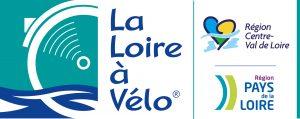 LAV_RCVL-PdeLoire_quadri