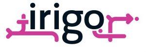 irigo1