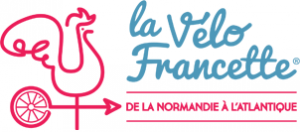 logo Vélo Francette